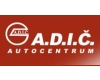 AUTOCENTRUM A.D.I.. s. r. o.