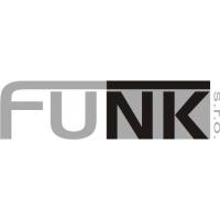 FUNK s.r.o.