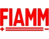 Fiamm Automotive Czech, a.s.
