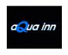 aqua rain - interiérová mořská akvária