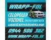 Wrapp-Fol