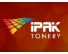 IPAK TONERY s.r.o.