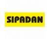 Bezpečnostní agentura SIPADAN
