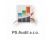 PS Audit s.r.o.