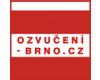 OZVUČENÍ-BRNO.CZ - Boris Staněk