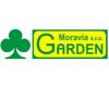 GARDEN Moravia s.r.o.