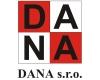 Dana, s.r.o.