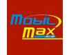 MobilMax.cz