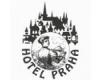 Lázeňský a léčebný dům Praha