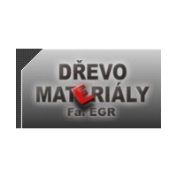 Devomateril Egr