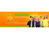 Sunny Garden s.r.o.