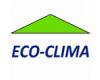 Eco - Clima