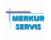 MERKUR SERVIS