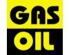 GAS - OIL spol. s r.o.
