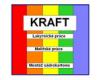 Malířské a lakýrnické práce Petr Kraft