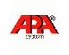 APA-system s.r.o.