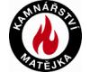 Kamnářství Tomáš Matějka
