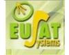 Eusat.com