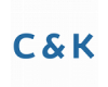 C & K, a.s