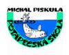 Potápěčská škola Michala Piškuly