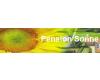 Pension Sonne