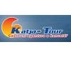 Katja-Tour – cestovní agentura a kancelář