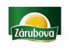 ZÁRUBA FOOD a. s.