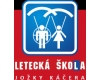 Leteck kola Joky Kera