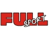 FULLsport