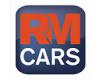 RM cars trading, s.r.o.