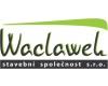 WACLAWEK stavební společnost s.r.o.