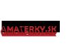 Amaterky.sk - priváty, sexponuky, sexinzercia