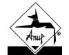 Ateliér ANUP – umělecké truhlářství