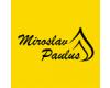 Miroslav Paulus