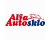 Autosklo Alfa, s.r.o.