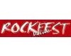 Rockfest Dačice 2011