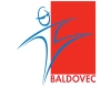 CAMPING BALDOVEC s.r.o.