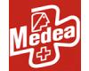 Soukromá vyšší odborná škola zdravotnická MEDEA, s.r.o., s.r.o.
