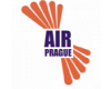 Air Prague, s.r.o.