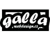 Galla webdesign
