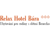 Relax Hotel Bra