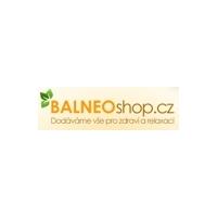 Balneoshop.cz