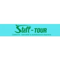Cestovní kancelář Štefl-Tour
