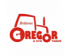 Gregor a syn – traktory BELARUS
