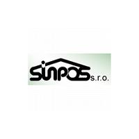 SINPOS spol. s r.o.
