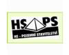 HS - Pozemní stavitelství, s.r.o.
