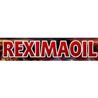 REXIMAOIL - Zbigniew Stanislaw Malisz - e-shop