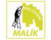 Malířské a lakýrnické práce - Josef Malík
