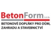 BetonForm