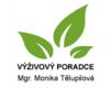 Mgr. Monika Tělupilová, DiS.